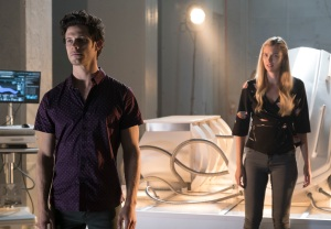 Stitchers Cancelled Freeform