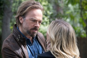 Ten Days In The Valley Premiere Recap Season 1 Episode 1