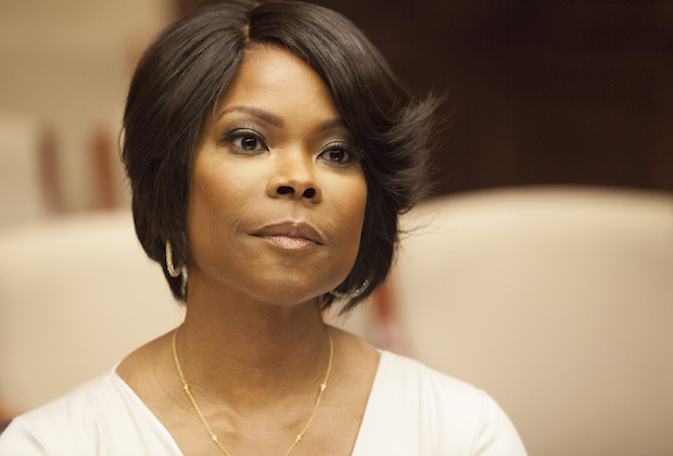 the haves and the have nots season 4 episode 23 recap finale