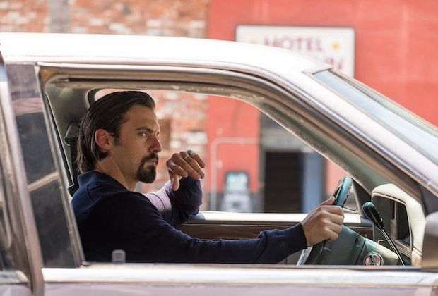 This Is Us Premiere Recap Season 2 Episode 1