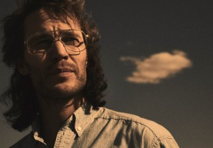 Waco Taylor Kitsch David Koresh