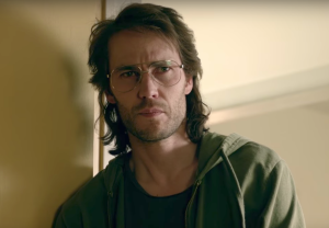 Waco Trailer Taylor Kitsch David Koresh