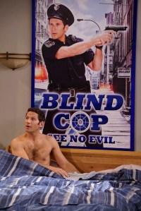 9JKL Premiere Blind Cop