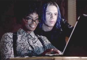 American Horror Story: Cult Recap