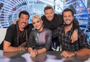 American Idol ABC Premiere Date