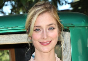 Caitlin Fitzgerald Sweetbitter Cast Starz