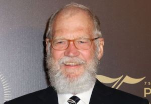 David Letterman Jimmy Kimmel Live