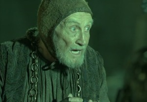 Game of Thrones Roy Dotrice Dead