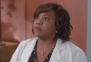 greys anatomy season 14 episode 3 recap