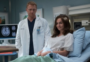 greys anatomy season 14 episode 4 recap amelia interview