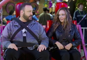 Kevin Can Wait Donna Dead