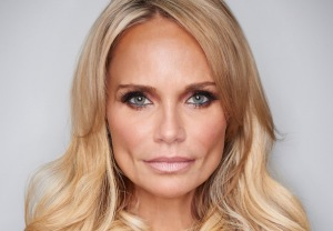Kristin Chenoweth The Real Fairy Godmother