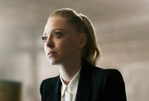 Mr. Robot Season 3 Episode 3 Angela