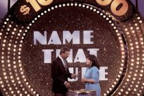 Name That Tune Reboot Eyed at CBS