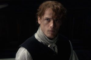 Outlander Recap Season 3 Episode 5 Jamie Claire Reunite