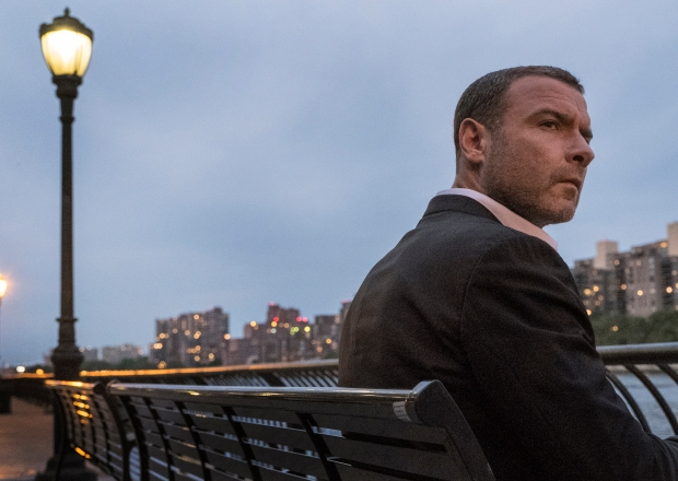 Ray Donovan Renewed Season 6