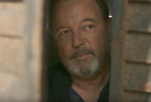 fear the walking dead season 3 finale recap episode 15 16