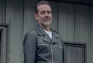 the walking dead season 8 episode 1 recap premiere
