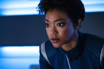 CBS Fall Schedule: Star Trek Discovery, One Day at a Time to Buy Time Until Returning Shows Arrive in November