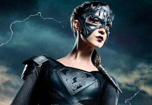Supergirl Season 3 Spoilers