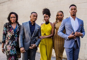 Survivor's Remorse Cancelled Starz