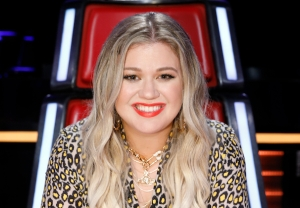 the voice recap ashland craft knockouts