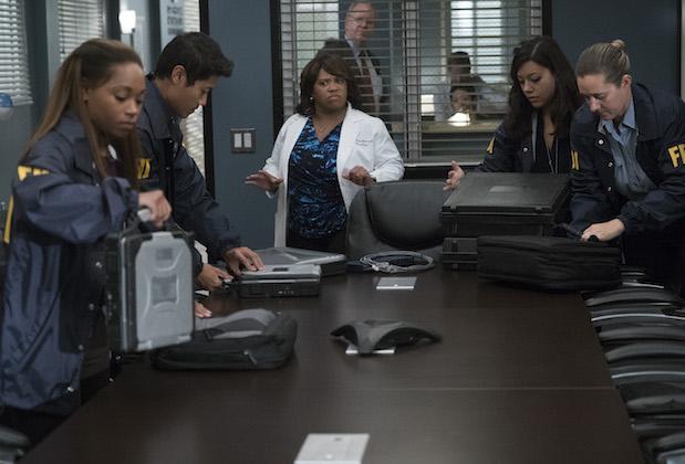 greys anatomy season 14 episode 8 recap