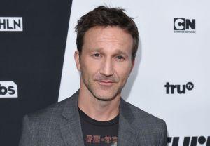 Breckin Meyer Cast Designated Survivor ABC Season 2