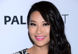 Chicago Med Arden Cho