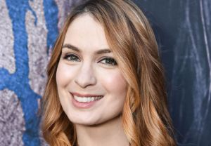 The Magicians Felicia Day Cast Season 3 Poppy