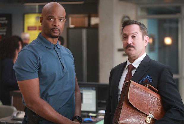 Lethal Weapon Renewed Cancelled