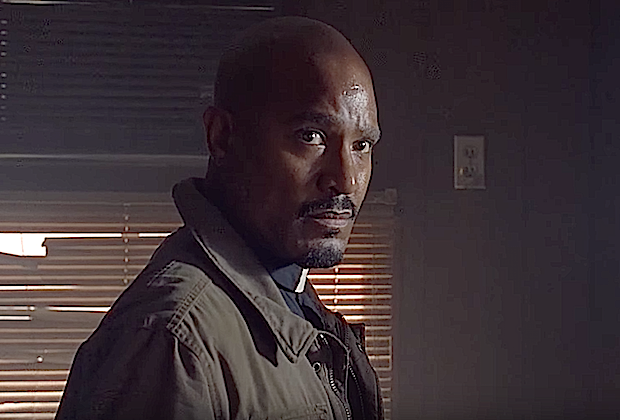 the walking dead season 8 episode 5 recap gabriel negan