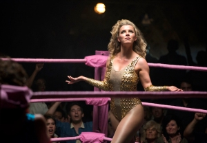 GLOW Season 2 Spoilers Betty Gilpin Interview