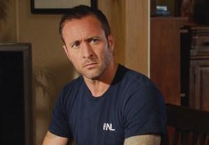 Hawaii Five-0 Season 8 Ratings