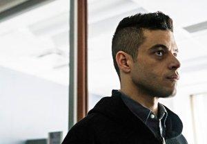 Mr. Robot Season 3 Episode 6 Elliot