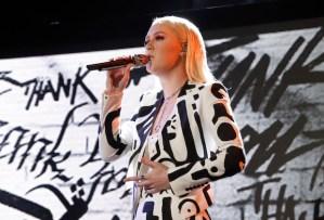 the voice recap noah mac brooke simpson top 12 performance