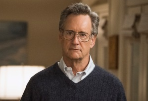 One Mississippi Season 2 Amazon John Rothman Bill