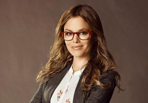 Rachel Bilson Leaves Nashville