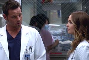 greys anatomy season 14 episode 7 recap 300