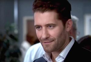 greys anatomy recap season 14 episode 8 jo paul matthew morrison