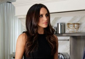 Suits Meghan Markle Season 7 Rachel