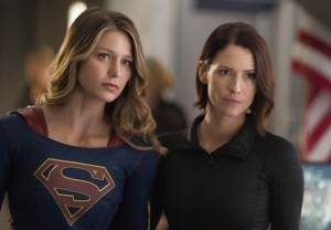Supergirl Sexual Harassment Kreisberg