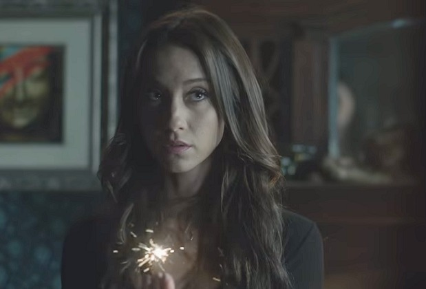 The Magicians Season 3 Premiere Date