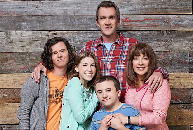 The Middle's Final Season