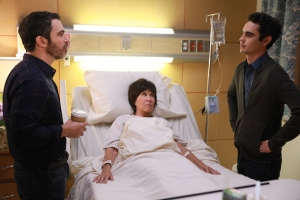 The Mindy Project Series Finale Recap