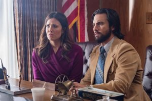 This Is Us Recap Season 2 Episode 7 The Most Disappointed Man