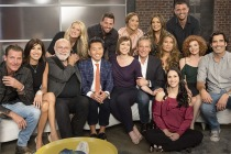 TLC to Host Trading Spaces Reunion: Watch Paige Davis & Co. Look Back Ahead of the Show's 2018 Return