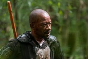 the walking dead season 8 episode 3 recap