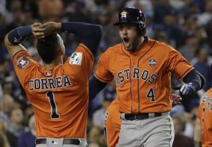 World Series Ratings Game 7