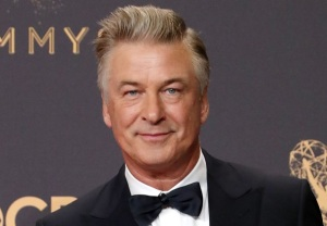 Alec Baldwin ABC Comedy